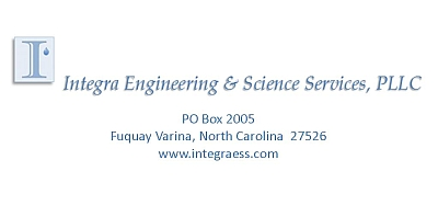 Integra Engineering & Science Services, PLLC