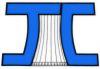 John Cooper Logo