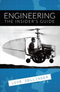 Engineering: The Insider's Guide