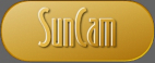 SunCam Continuing Education